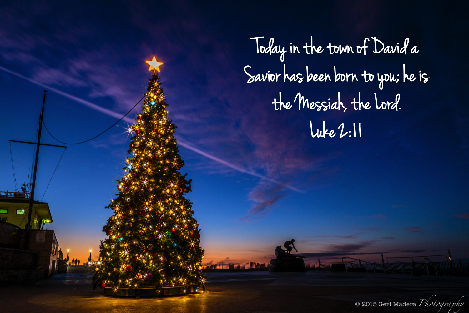 Merry Christmas! Jesus is the Reason for the Season!   quotes ...