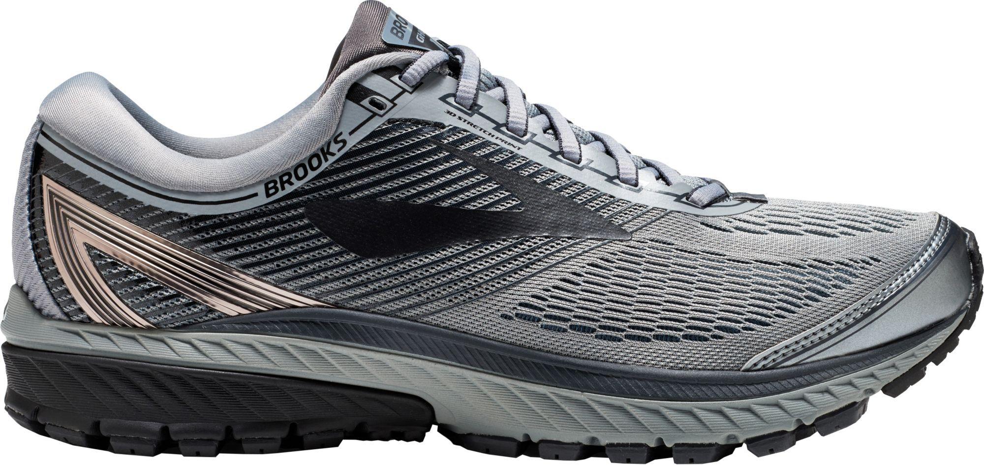 52013d949c1 Brooks Men s Ghost 10 Running Shoes
