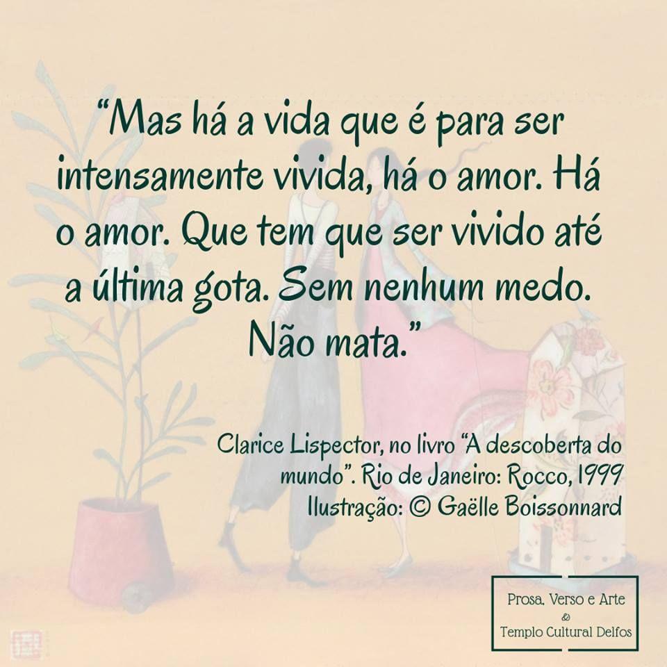 Pin De Mariane B Em Amor Amor Citacoes Gota A Gota