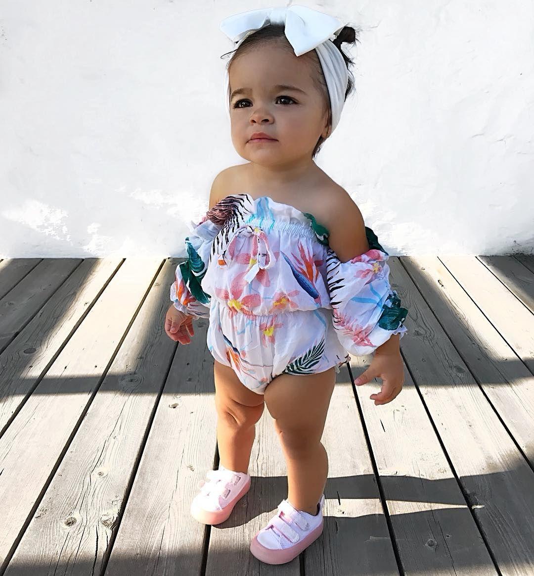 إجراء سخان مياه في الأساس modern baby girl clothes