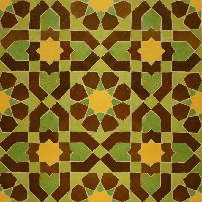 Mosaic Patterns from Mosaic House   Apt. decor   Pinterest   Mosaics ...