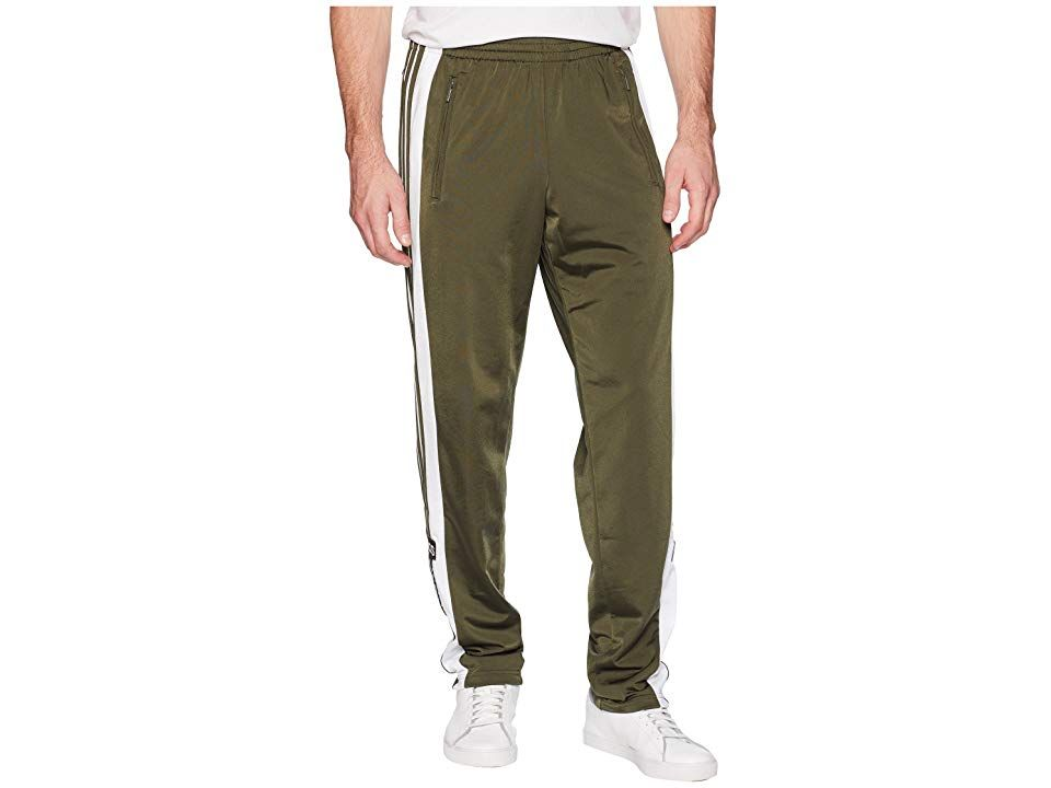 Adidas originals adibreak track pants + FREE SHIPPING