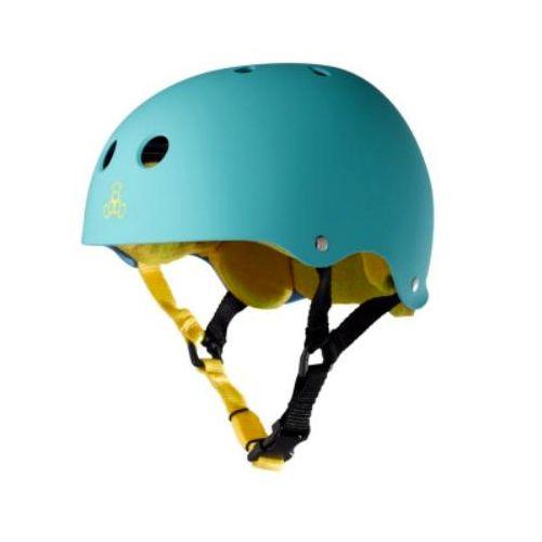 Kiddimoto Childs Bike BMX Micro Stunt Scooter Skate Gloves Union Jack Medium