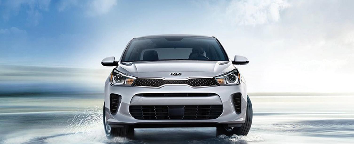 There S An Even More Fuel Efficient Engine Powering The 2020 Kia Rio In 2020 Kia Rio Kia Kia Rio Sedan