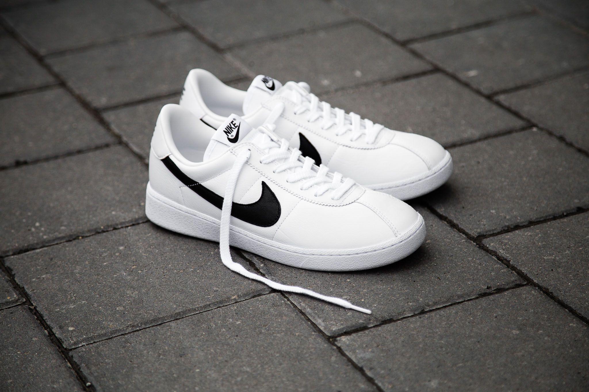 8ca81e0b06a Nike Bruin QS