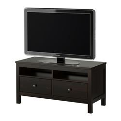 Ikea Us Furniture And Home Furnishings Ikea Hemnes Tv Stand