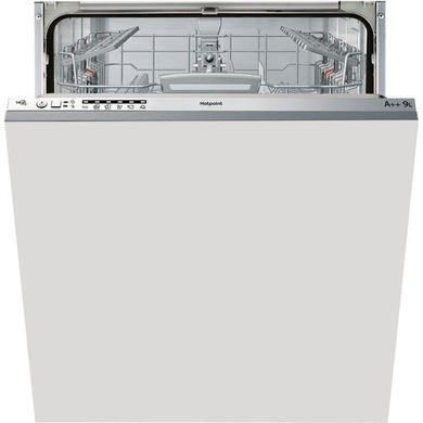 Hotpoint Aquarius LTB6M126 14 Place Fully Integrated
