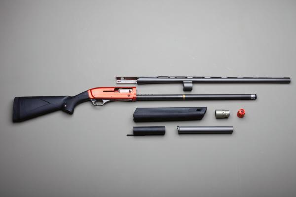 Pin auf Diy tools/knives/guns/gadgets