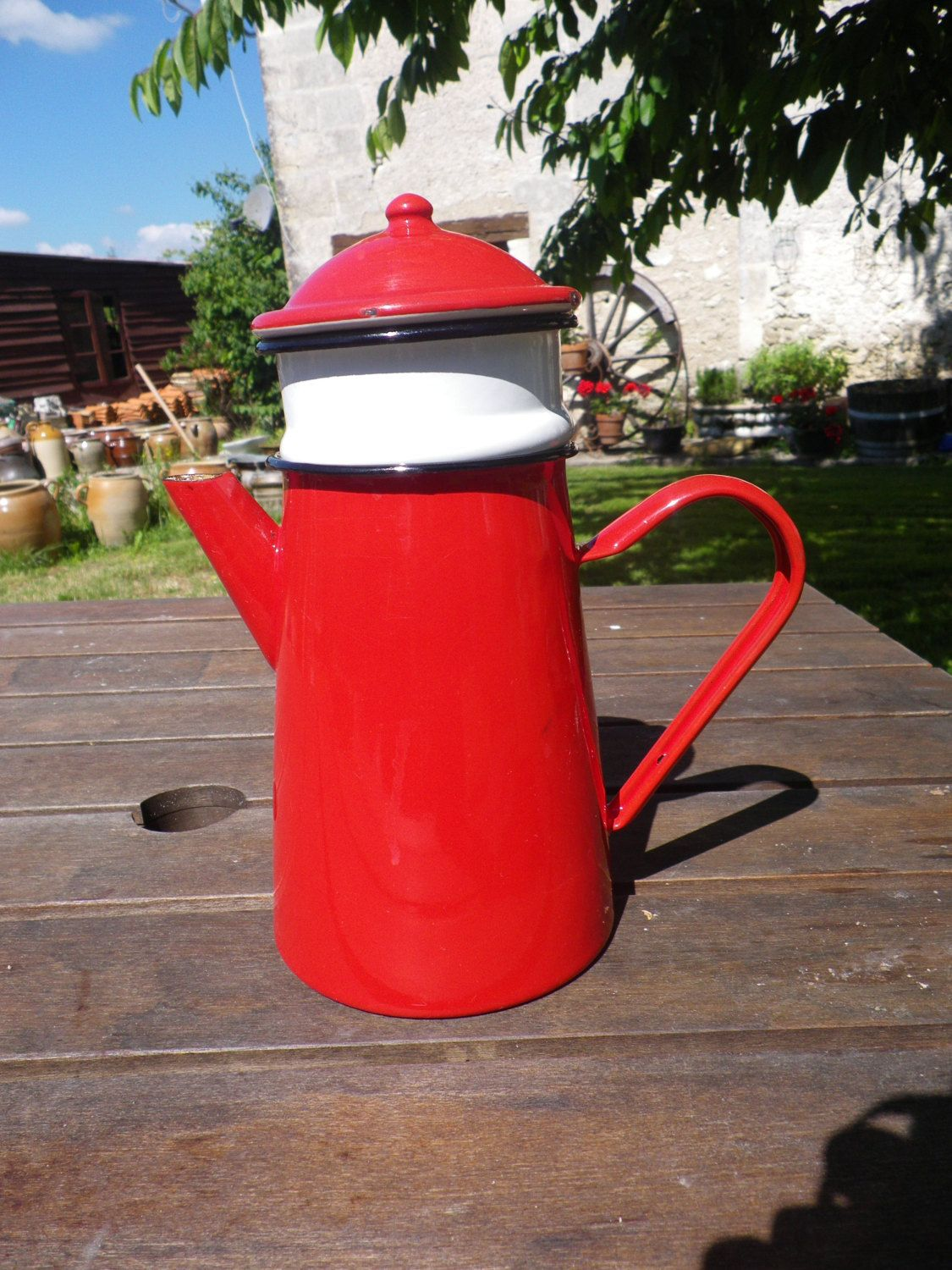 32+ What is a pour over coffee pot trends