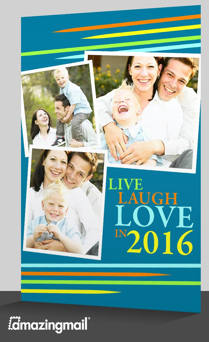 Ring in the new year with one of our customizable greeting card ring in the new year with one of our customizable greeting card templates no hassle m4hsunfo