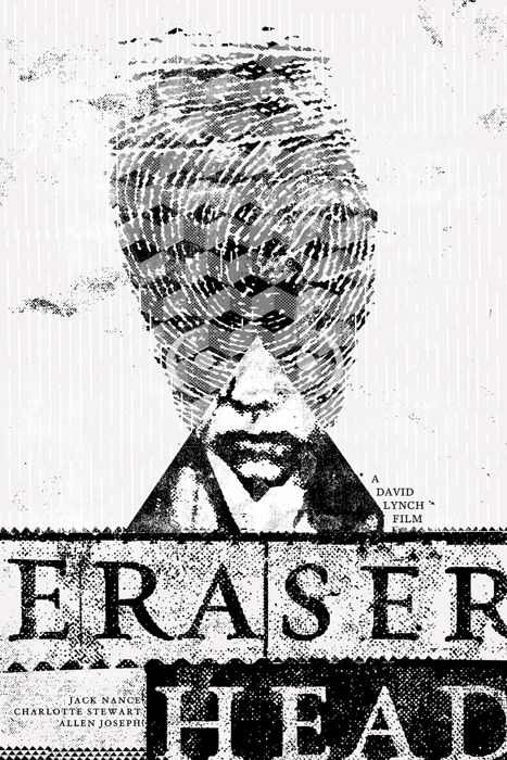 Watch Eraserhead Full-Movie Streaming