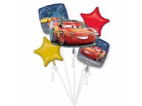 Ballon Les Tortues Ninja hélium Disney Fête enfant
