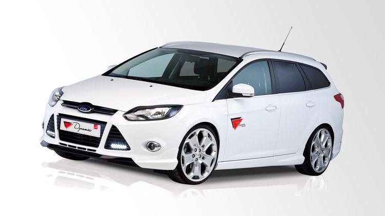 31+ Ford focus station wagon 2012 ideas