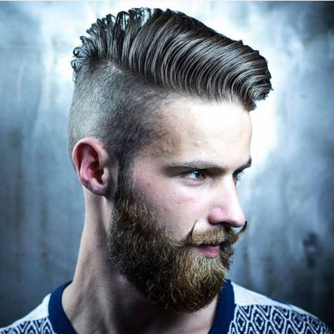 Pin by tuchen bodu on beards and bad asses pinterest