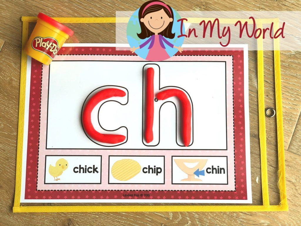 Free Ch Digraph Printable Activities Amp Worksheets