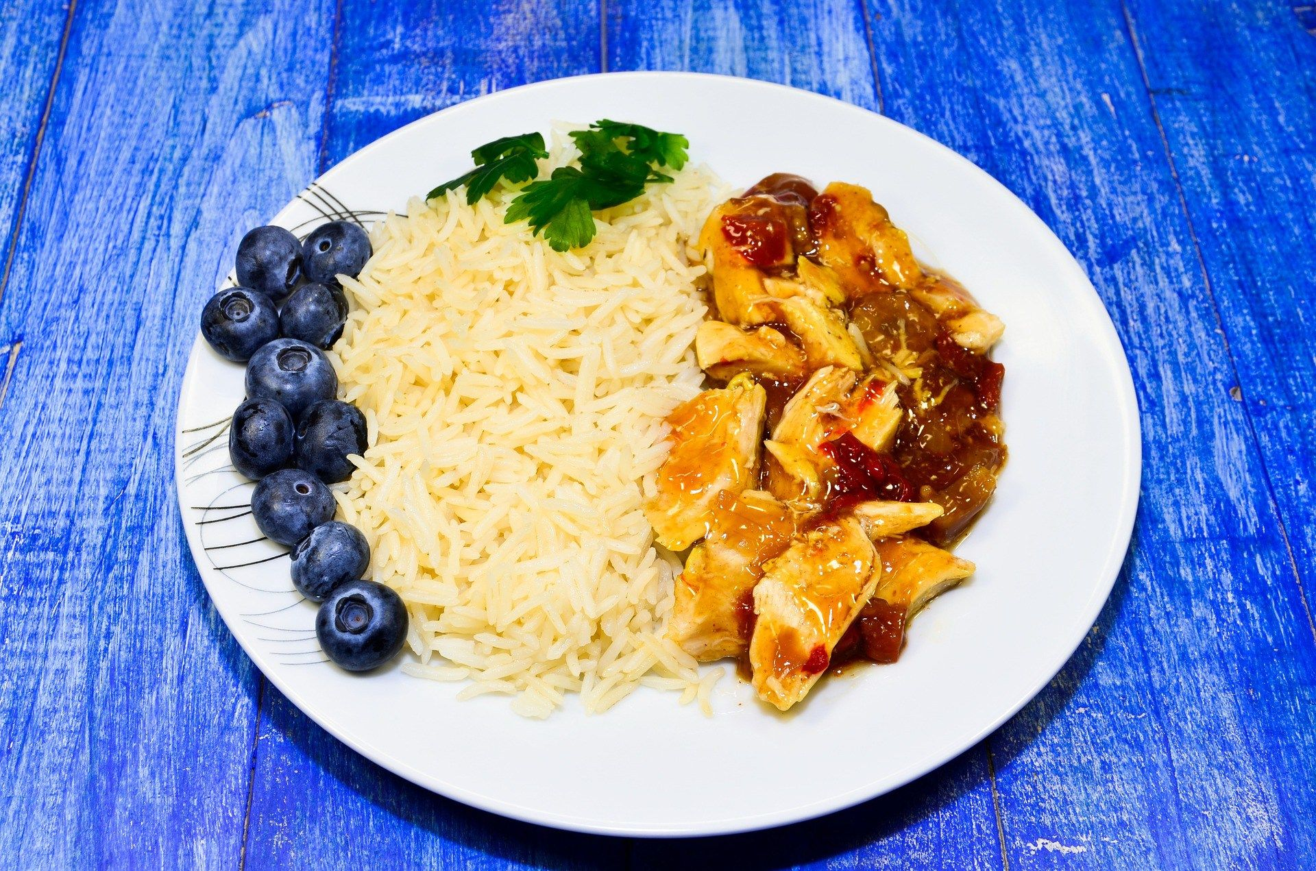 Wt reduction diet dinner ideas healthy dinner ideas and healthy 3 easy and healthy dinner ideas today i decided to show you guys 3 easy and forumfinder Gallery