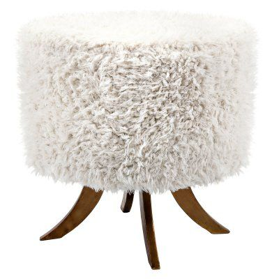 Ottomans Amp Footstools Storage Table Pouf Amp More