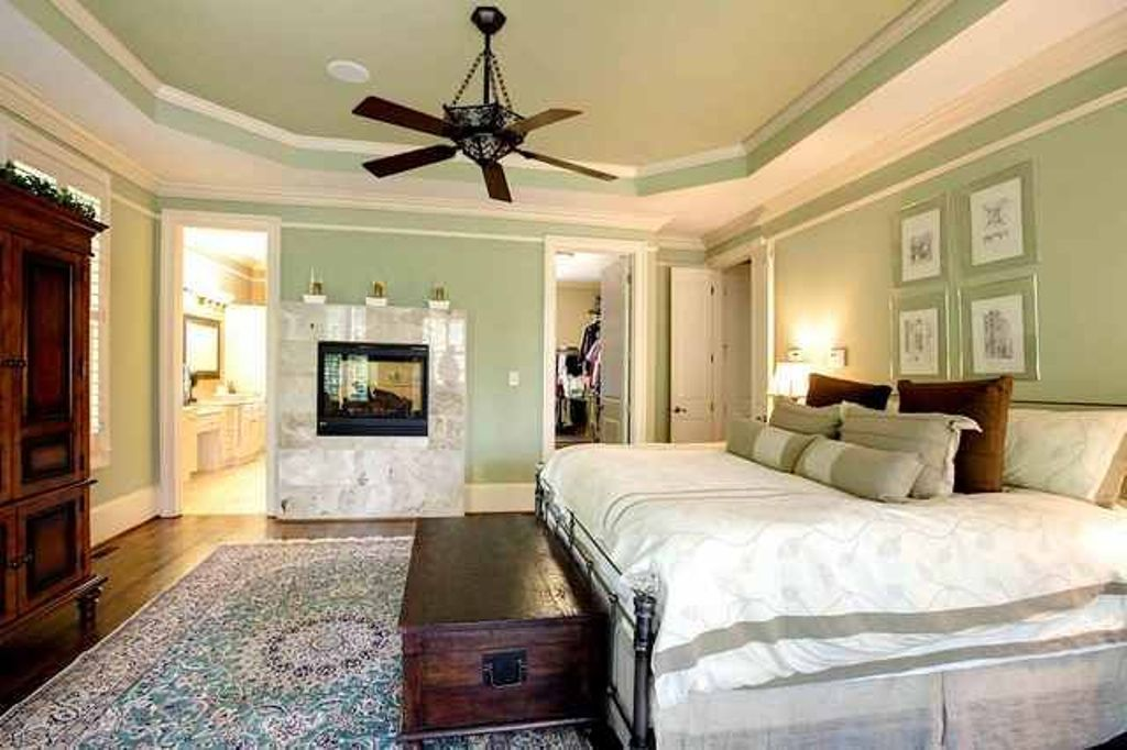 Epic Bedroom With Master Decorating Ideas Pinterest About Color