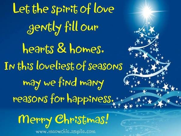 Christmas Greetings Message Wishes Quotes And Sayings Christmas Greetings Messages Christmas Wishes Quotes Merry Christmas Message