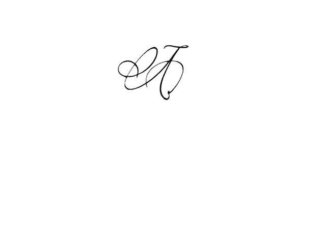 1000 idées sur le thème Tatouage Lettre sur Pinterest