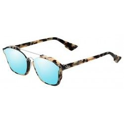 e59a8fff101 Buy Christian Dior Dior Abstract Sunglasses online