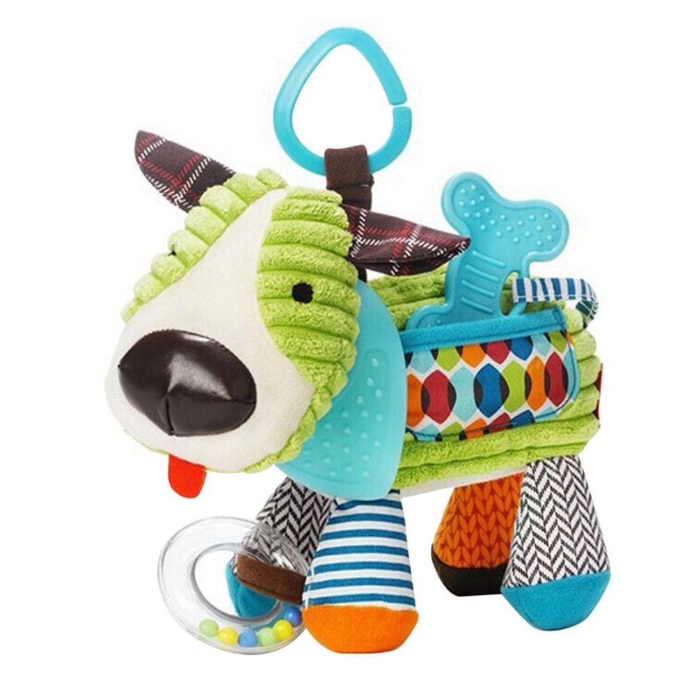 13+ Puppy dog stroller toy ideas