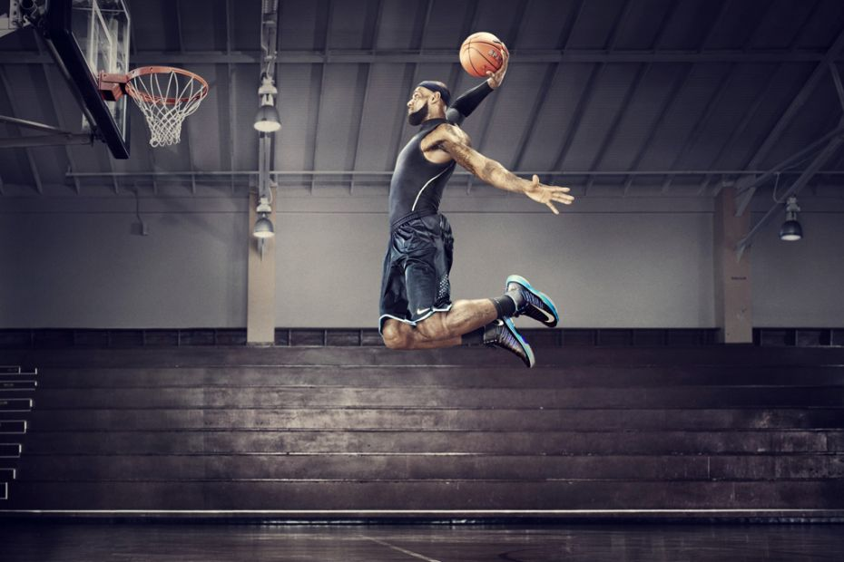 nike-unveils-nike-basketball-training-technology-1.jpg 930×620 pikseliä