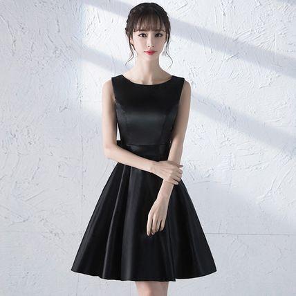 d516c6ae766a7 2018 年の「 結婚式二次会 結婚式コーデ 結婚式ドレス お呼ばれコーデ ...