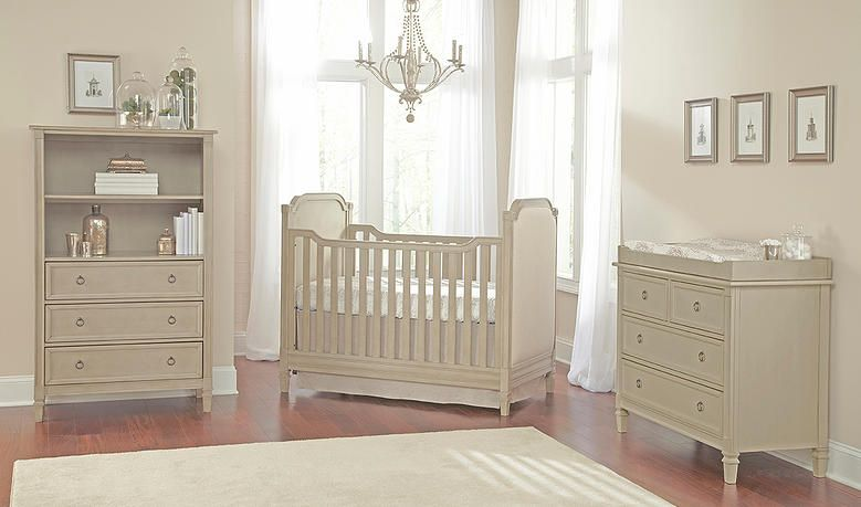 Featuring Solid Wood Cribs North American Made Nursery Furniture In Atlanta Ga Glider