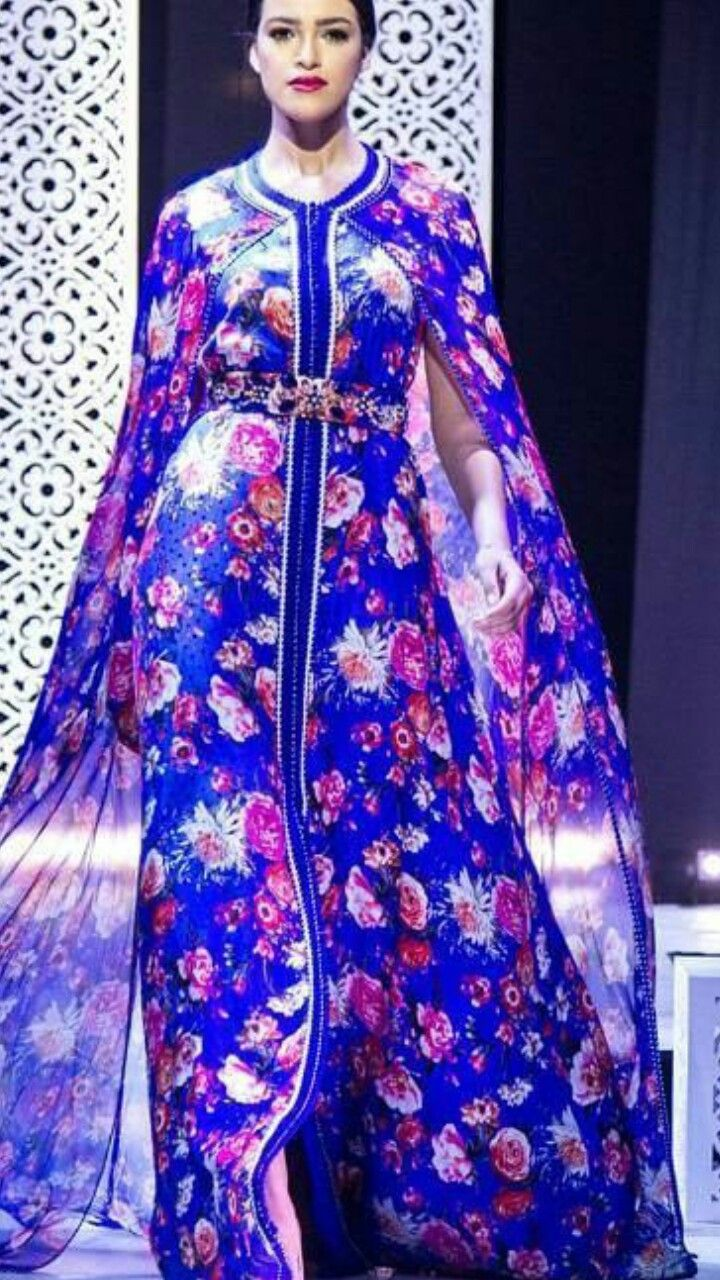Pin by rose marie on jalaba pinterest caftans kaftan and