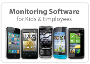 Protect your children with easyspy mobile parental control
