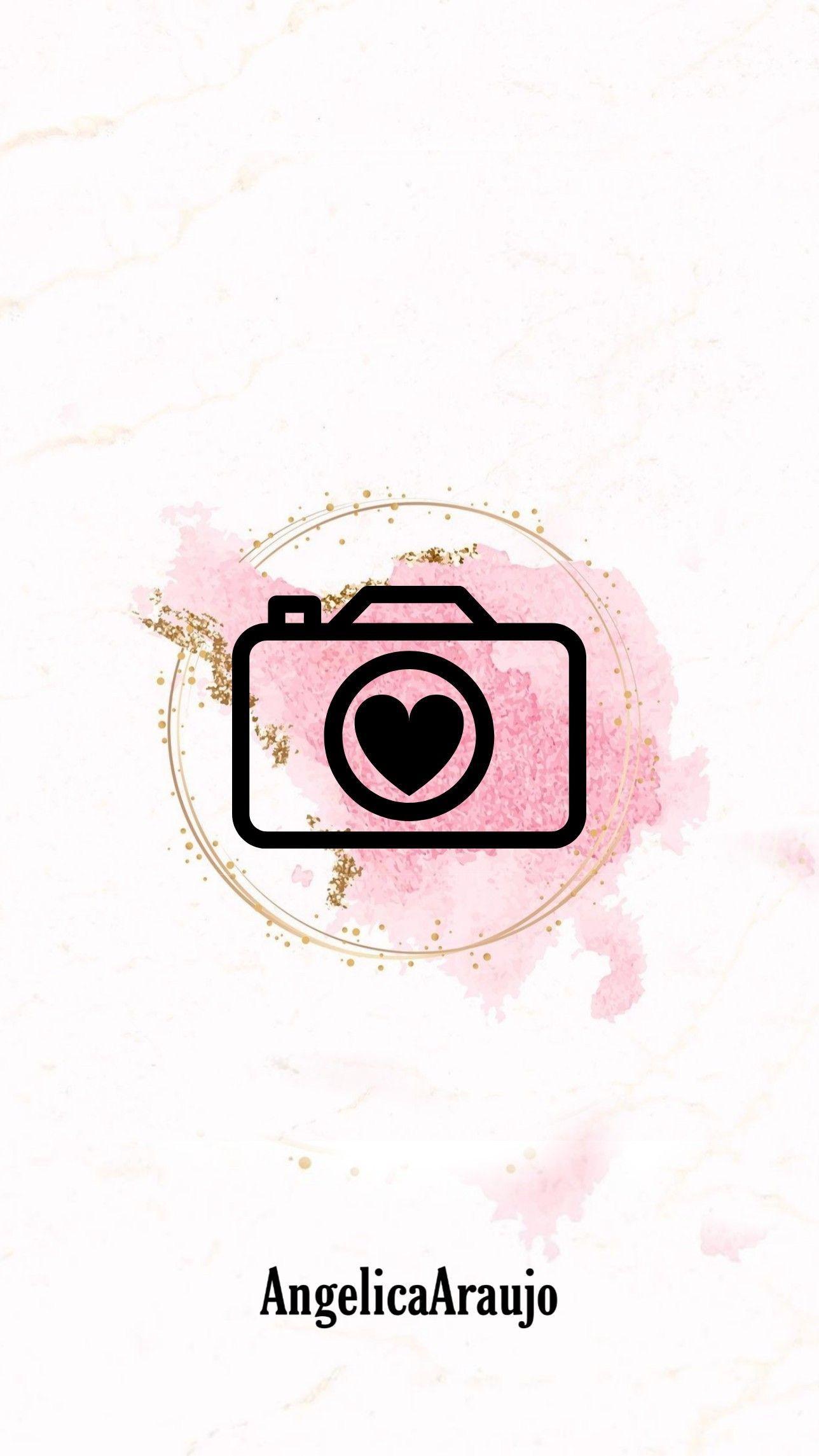 Pin by هند ÙÙد on اطار in 2020 Instagram logo