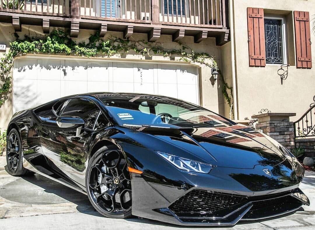 The Lamborghini Huracan Sports Cars Luxury Luxury Cars Luxury Car Rental