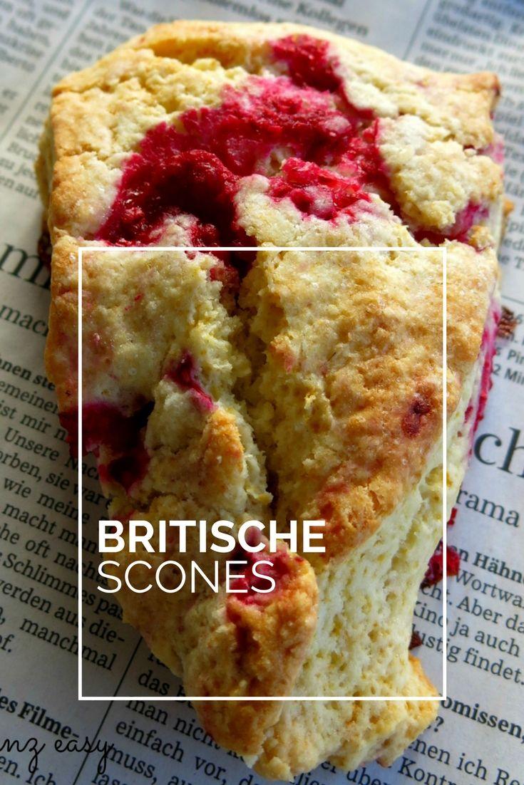 britische scones und unser london highlight clotted cream nuss und schoko. Black Bedroom Furniture Sets. Home Design Ideas