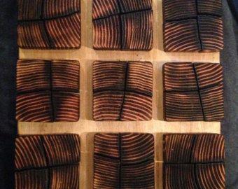 Wood Art Wall reclaimed wood wall art - google search | home office | pinterest