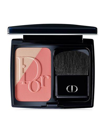Dior Beauty   Diorblush Sculpt Contouring Powder Blush Compact