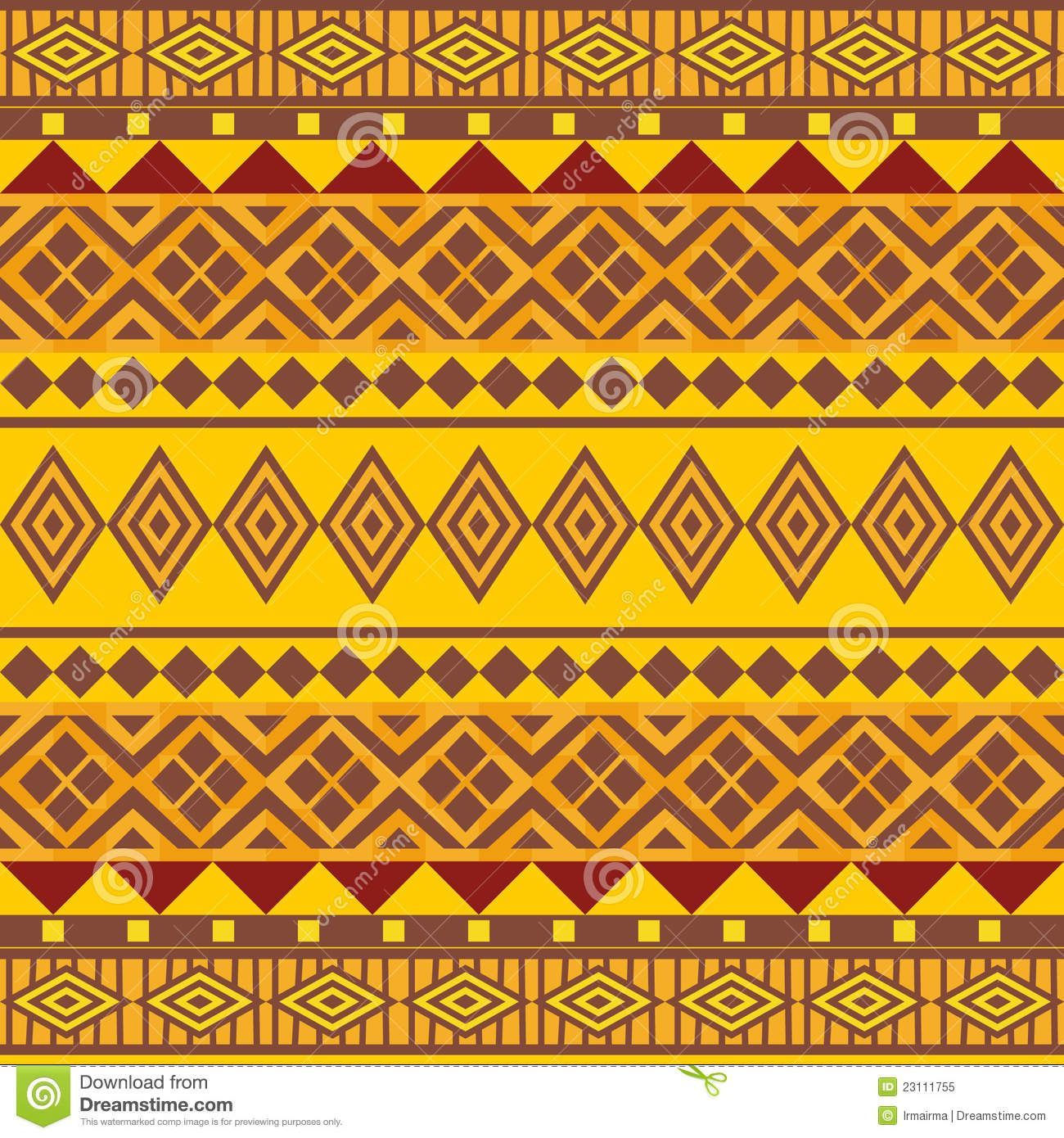 african tribal patterns - HD 1300×1390