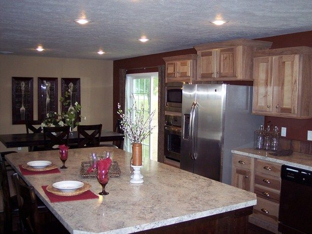Mobile Homes Remodeling Ideas | Mobile Home Re-do\'s | Pinterest