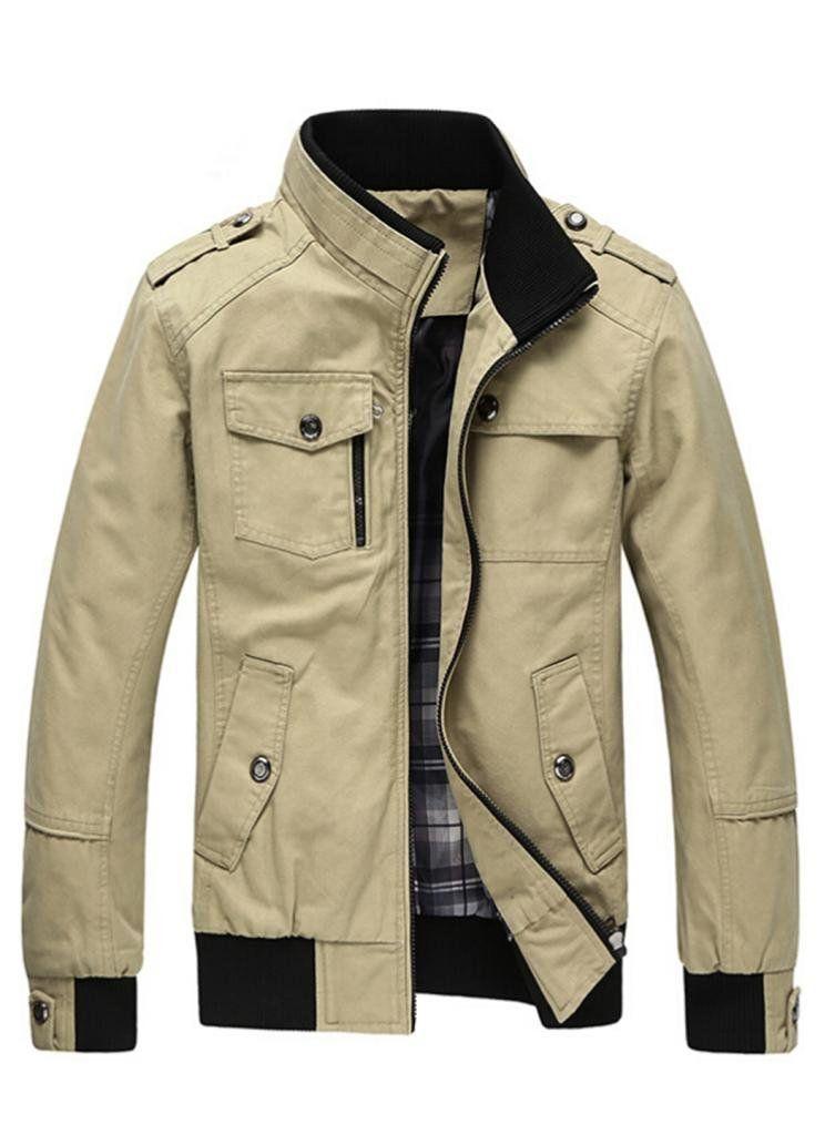 Men Jackets   adidas US