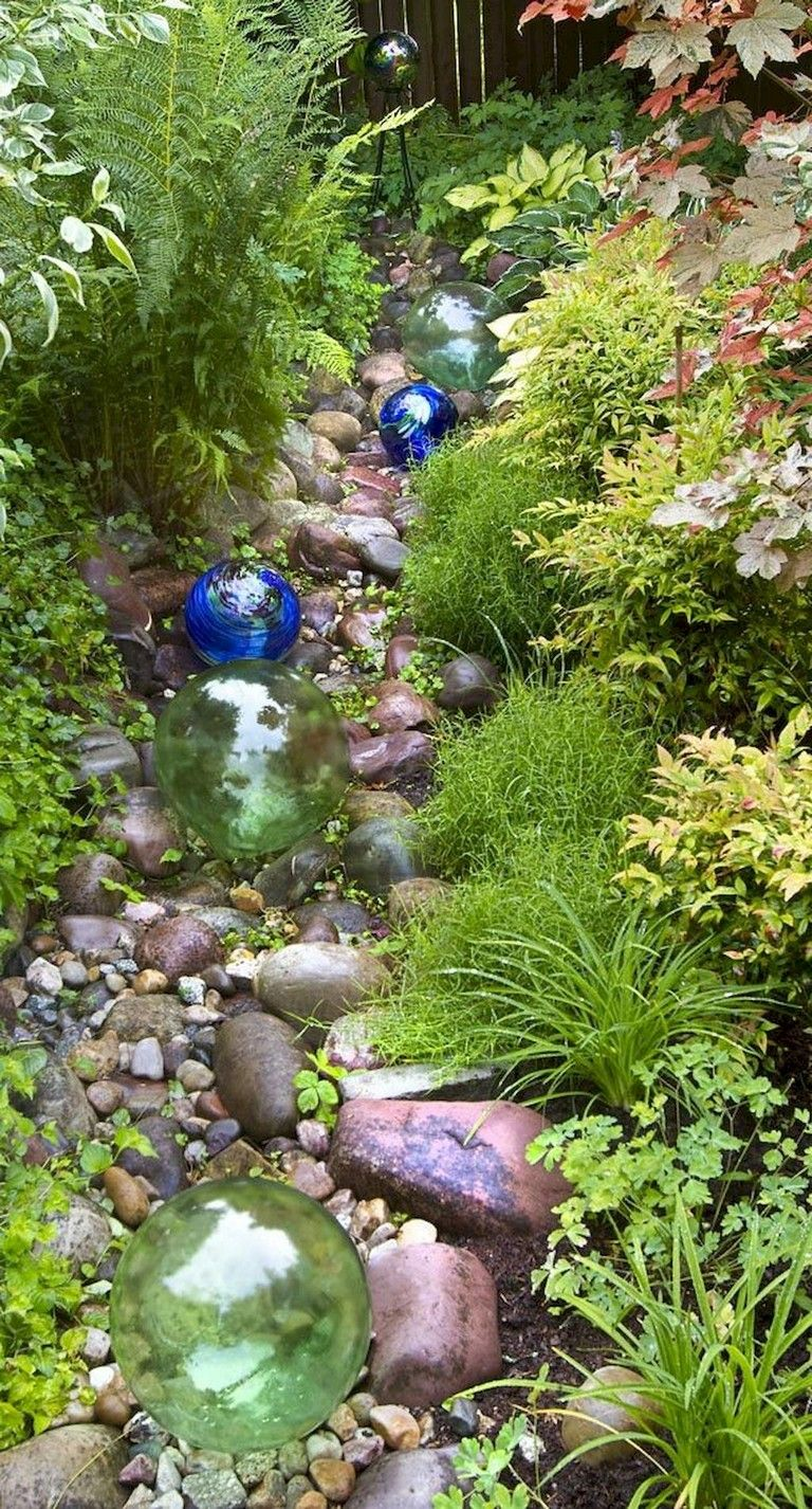 44 BRIGHT RAIN GARDEN DESIGN IDEAS | Rain garden design ... on easy rain painting, easy vertical garden, easy knot garden, easy flower garden, easy vegetable garden, easy bat house, easy landscape,