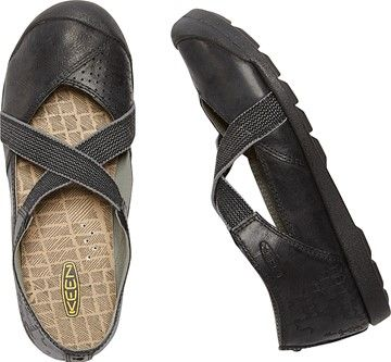 272a235cdc55 KEEN Footwear - Women s Lower East Side MJ