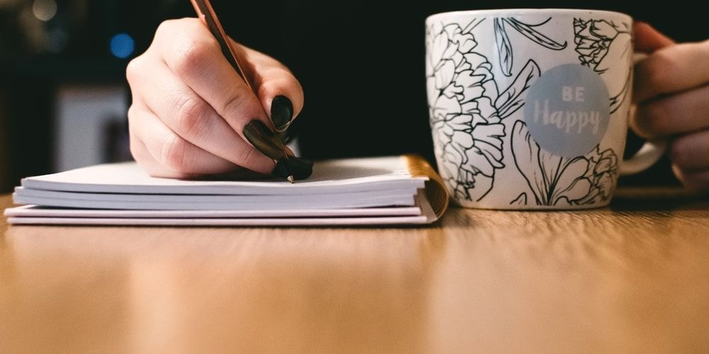 10 Best Writing Apps for Android 2019 | android | Best writing apps