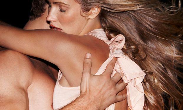 10 benefícios que o sexo traz para sua beleza