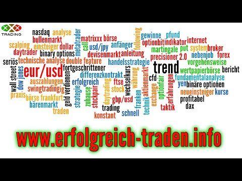 Taktik trading forex как насроить индикаторы форекс