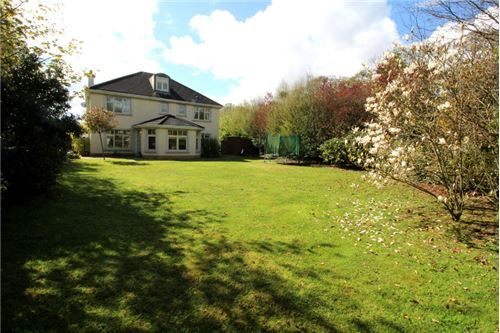 Detached - For Sale - Clonee, Meath - 90401002-1941