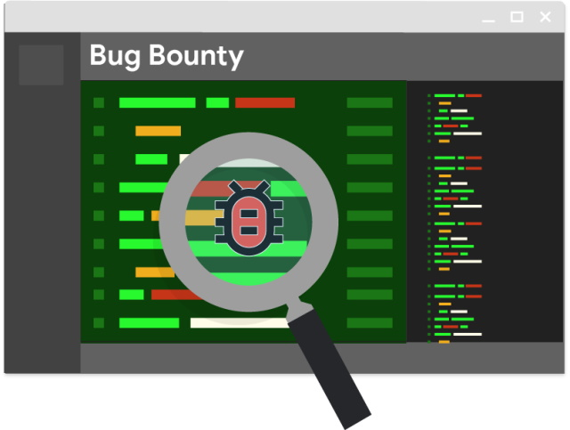 Google's bug bounty program now covers any big Android app