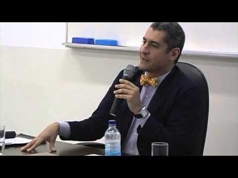 Capitalismo Contra a Pobreza - por Bruno Garschagen