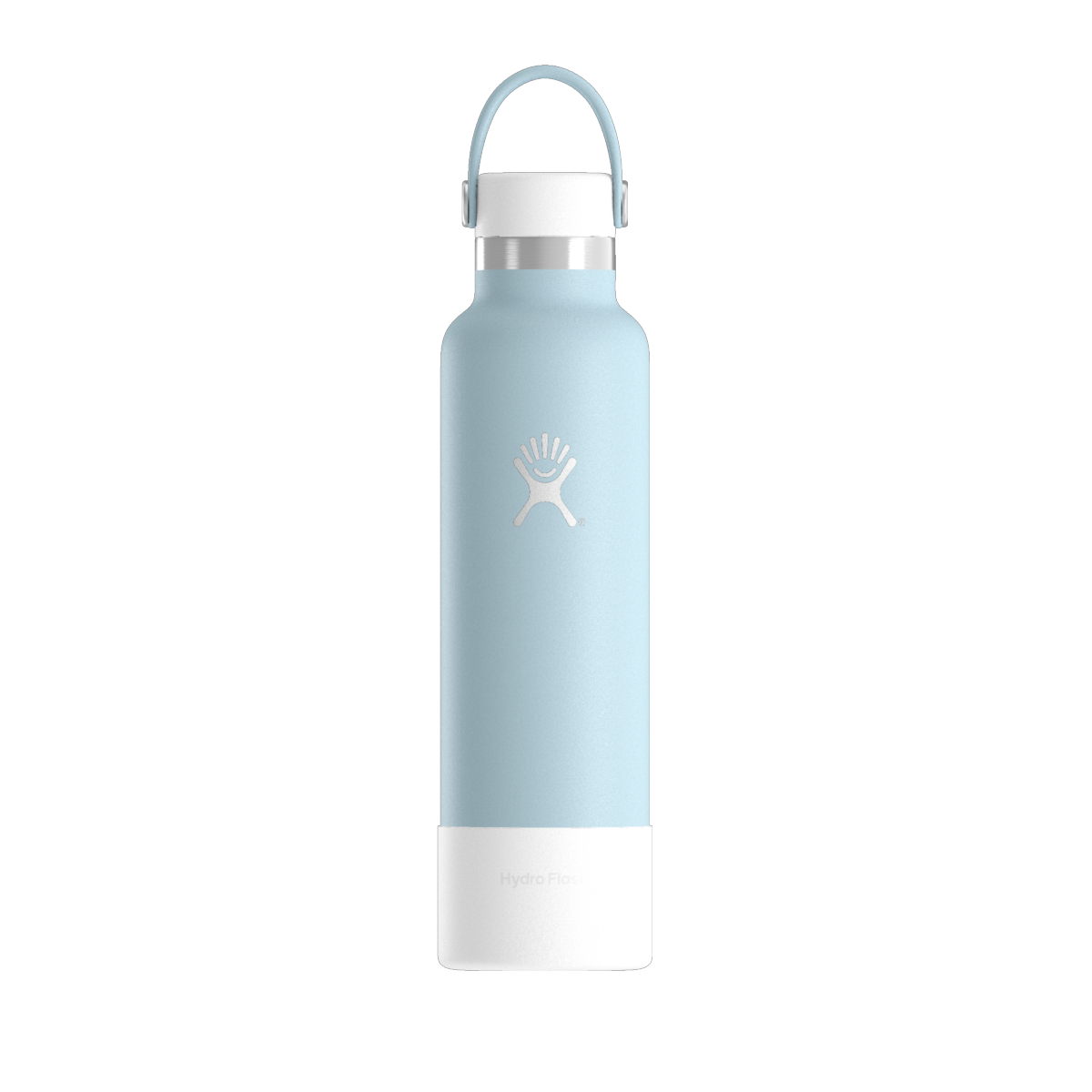 Design Your Custom Wide Mouth Bottle | My Hydro™ by Hydro