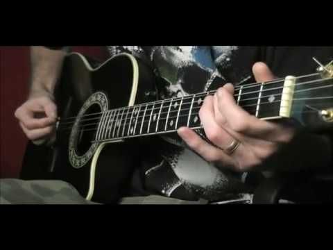 Riders On The Storm Guitar Lesson The Doors Easy Songs To Play