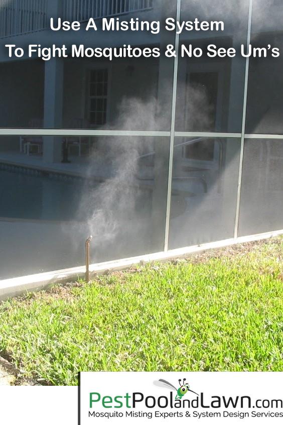 pestpoolandlawn.com   Domain For Sale   Mosquito spray ...
